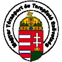 MSTSZ Logo